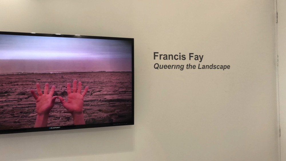 Francis-Fay-MART-Images by Barry Bedford-4_Web