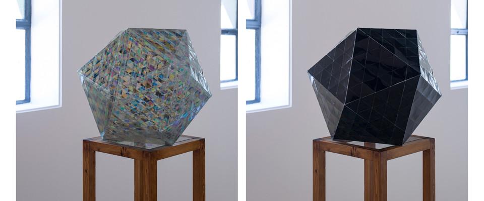 4SofieLoscher-icosahedron-Farmleigh-2015-960×400