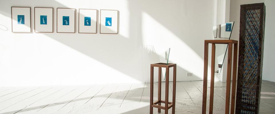 Banner-Transmission-Helen-Mac-Mahon-Sofie-Loscher-Documentation-Pics16-960×400