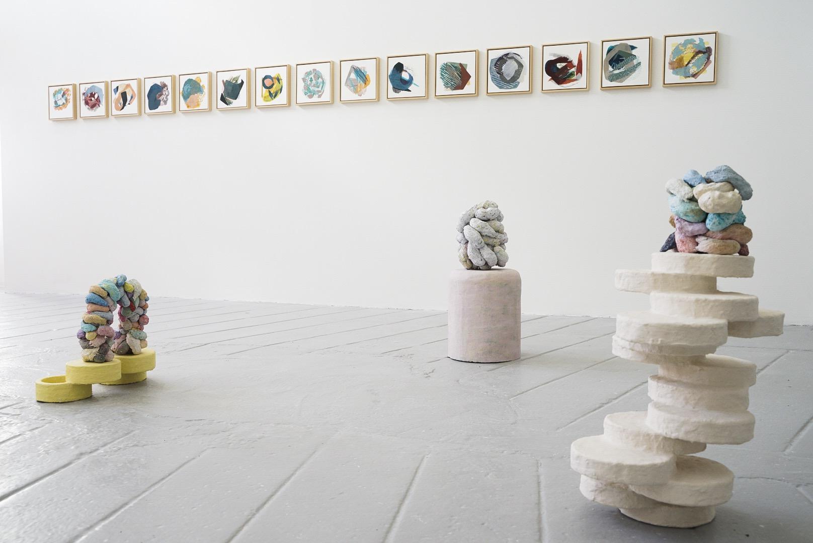 Jane Fogarty – Slow Motion