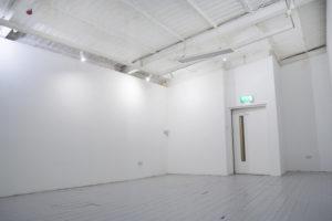 MART-Gallery2-4web