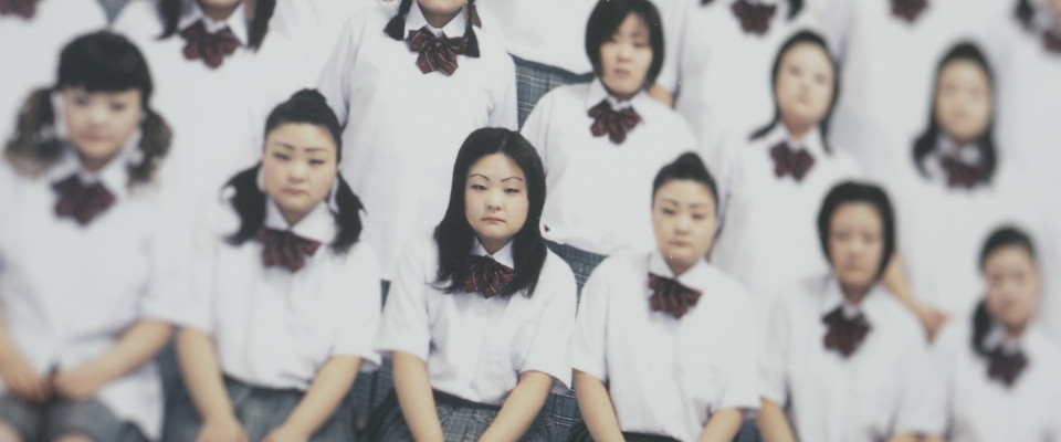 TomokoSawada-6-960×400