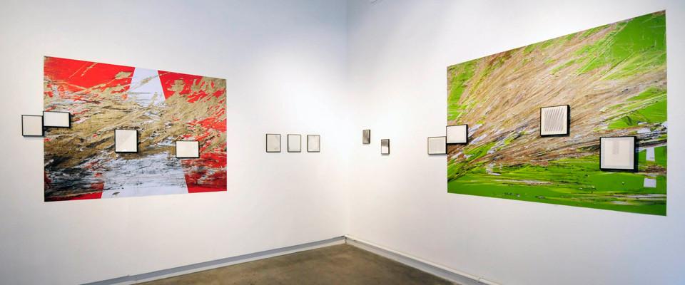 t2.-Anicca_-exhibition-display-2016-960×400