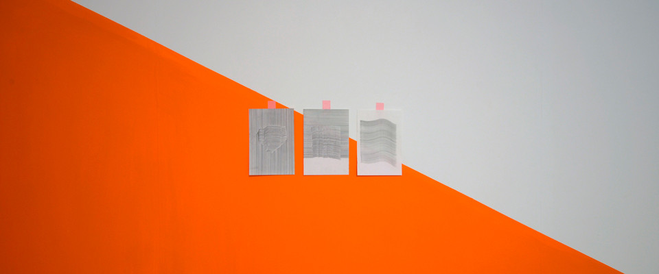 t5.-Dukkha_installation-view-drawings-pen-on-paper-2016-960×400