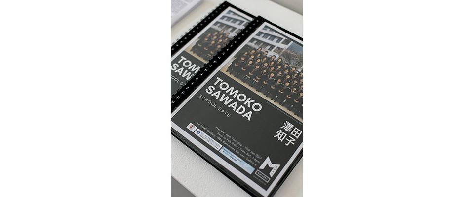 tomokosawada-43-960×400